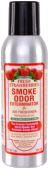 Smoke Odor Eliminator Spray - Fresh Strawberries